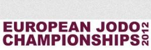 European Jodo Championships 2012